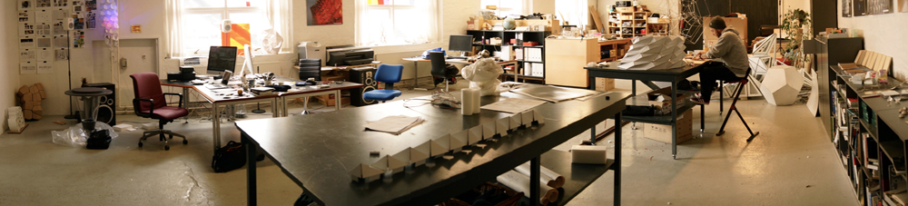 Electrotexture Lab.